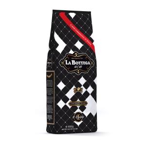 La Bottega Bohnenkaffee, Extra, 1 kg