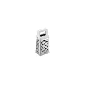 Tescoma Mini-Handy Reibe, rostrfreier Edelstahl