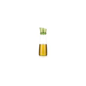 Tescoma Vitamino Ölflasche, Glas, 250 ml