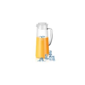 Tescoma Teo Kühlschrankkrug, Glas, 1.0 l