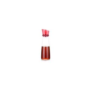 Tescoma Vitamino Essigflasche, Glas, 250 ml