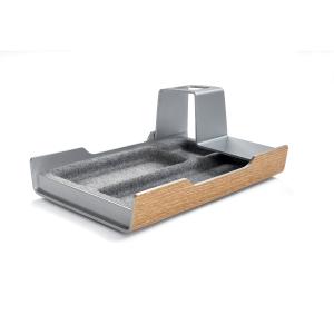 Sigel Smartstyle SA400 Schreibtischorganizer