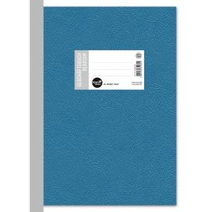 Geschäftsbuch Ursus, A4 liniert