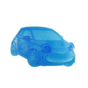 Fre Pro Otto Fresh Auto Lufterfrischer, Frische Brise, blau