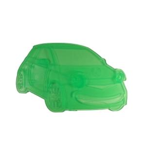 Fre Pro Otto Fresh Auto Lufterfrischer, Gurke und Melone, grün