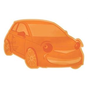 Fre Pro Otto Fresh Auto Lufterfrischer, Blütenfrisch, gelb