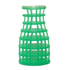 Fre-Pro ECO AIR 2.0 Duft, Gurke und Melone, grün