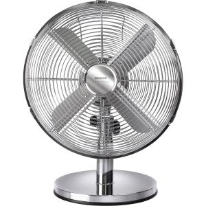 SENCOR SFE 3040SL Tisch-Ventilator