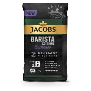 Jacobs Barista Espresso 1.000 g