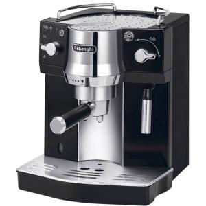 Delonghi Ec 820B Kaffeemaschine