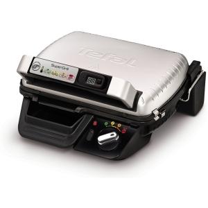 Tefal Gc451B12 Electrischer Grill