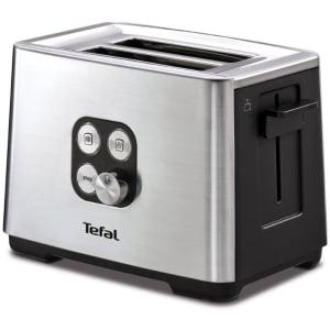 Tefal Tt420D30 Toaster