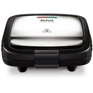 Tefal Sm193D34 Sandwich-Toaster