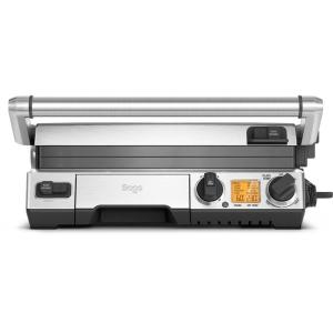 Sage Bgr840Bss Smart Elektrischer Grill