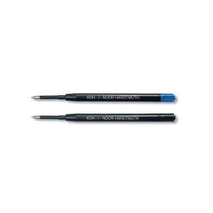 Koh-i-noor 4441 EO Universalmine für Kugelschreiber 0,5 mm blau