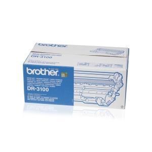 Trommel Brother DR-3100, Reichweite: 25.000 Seiten