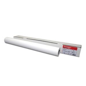 Image Imapct Plus Plotterpapier, Rollenbreite: 841 mm, 80 g/m², weiss