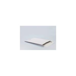 Faltentaschen Securitex, C4 (229 x 324 x 38 mm), 50 Stück