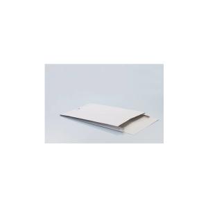 Faltentaschen Securitex, B4 (250 x 353 x 38 mm), 50  Stück