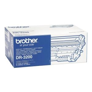 Trommel Brother DR-3200, Reichweite: 25.000 Seiten