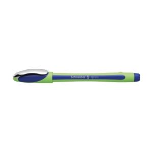 Schneider Xpress Liner blau 0,8 mm