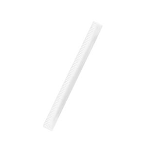 Holzzahnstocher, einzeln verpackt 1000 Stück