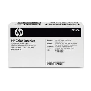 HP CE265A COLLECT UNIT CP4525