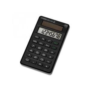 CITIZEN ECC-110 Eco Taschenrechner