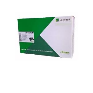 LEXMARK 50F0Z00 IMAGING UNIT 500Z