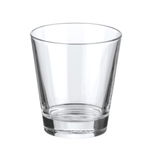 Tescoma Vera Glas 300 ml, 6 Stück