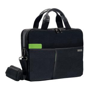 LEITZ Laptop Smart Traveller Tasche für 13.3  Laptop