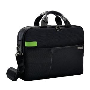 LEITZ Laptop Smart Traveller Tasche für 15.6  Laptop
