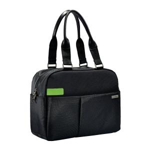 LEITZ Shopper Smart Traveller Damentasche für Laptop