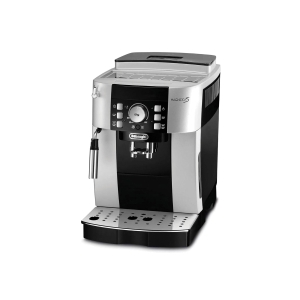 DeLonghi ECAM 21.117SB Kaffeemaschine