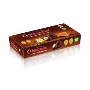 Marlenka Honigkugeln mit Kakao 235 g