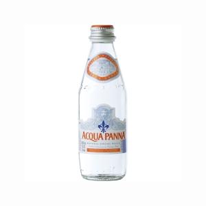 Acqua Panna ohne Kohlensäure 24 x 0,25 l