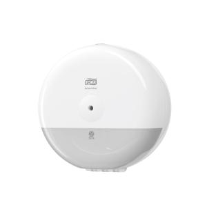Tork 681000 Smartone Toilettenpapier-Spender
