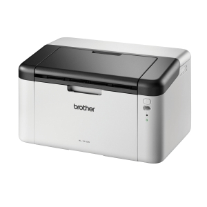 Brother HL-1210WE Monochrom-Laserdrucker