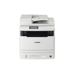 Canon Laser-Multifunktionsgerät monochrom, i-Sensys MF411