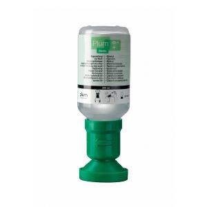 PLUM 4691 Augenspülung, 200 ml