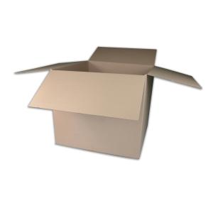 TEST C/BOARD BOX T/WALL 586X386X372MM