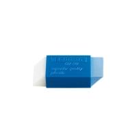 Plastická guma Edding DR20