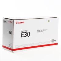 Toner Canon E30 čierny do kopírovacích strojov