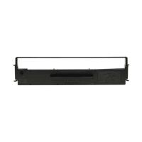 Páska Epson S015633 čierna pre ihličkové tlačiarne