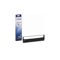 Páska Epson 8750 čierna pre ihličkové tlačiarne