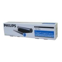 Fólia Philips  PFA-331 čierny do faxov