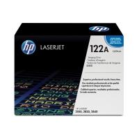 Valec HP Q3964A do laserových tlačiarní