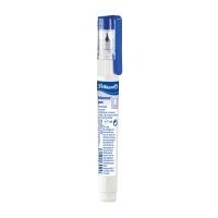 Korekčné pero Pelikan 933, 7 ml