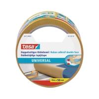 Obojstranná lepiaca páska Tesa 50 mm x 10 m