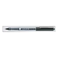 Roller Uni ub-150 roller, priemer hrotu 0,5 mm, čierne